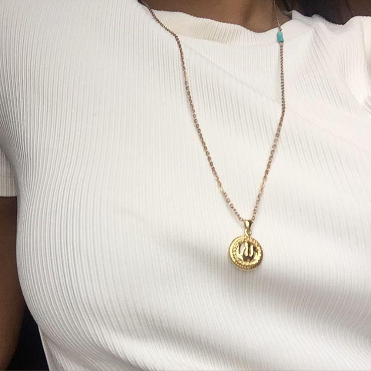 f5fcc3e03b1 Pinterest: Nuggwifee Cute Jewelry, Dainty Jewelry, Gold Jewelry, Jewelry  Accessories, Women's