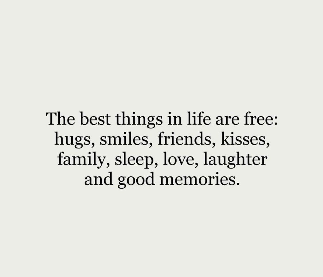 Infinity Love Quotes Pinheather Couch On Quotes  Pinterest  Wisdom And Truths