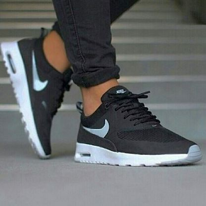 2014 Nike shoes has been released. Hot sale with amazing