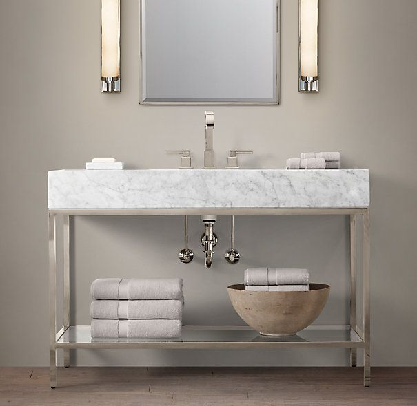 Famous Good Paint For Bathroom Ceiling Huge Heated Whirlpool Baths Flat Wall Mounted Magnifying Bathroom Mirror With Lighted Bathroom Tile Floors Patterns Old Majestic Kitchen And Bath Nj Reviews DarkBathrooms And More Reviews Bathroom Console Table Legs   Vidrian