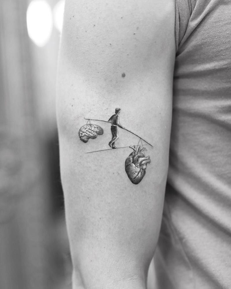 20 Small Tattoo Ideas For Women