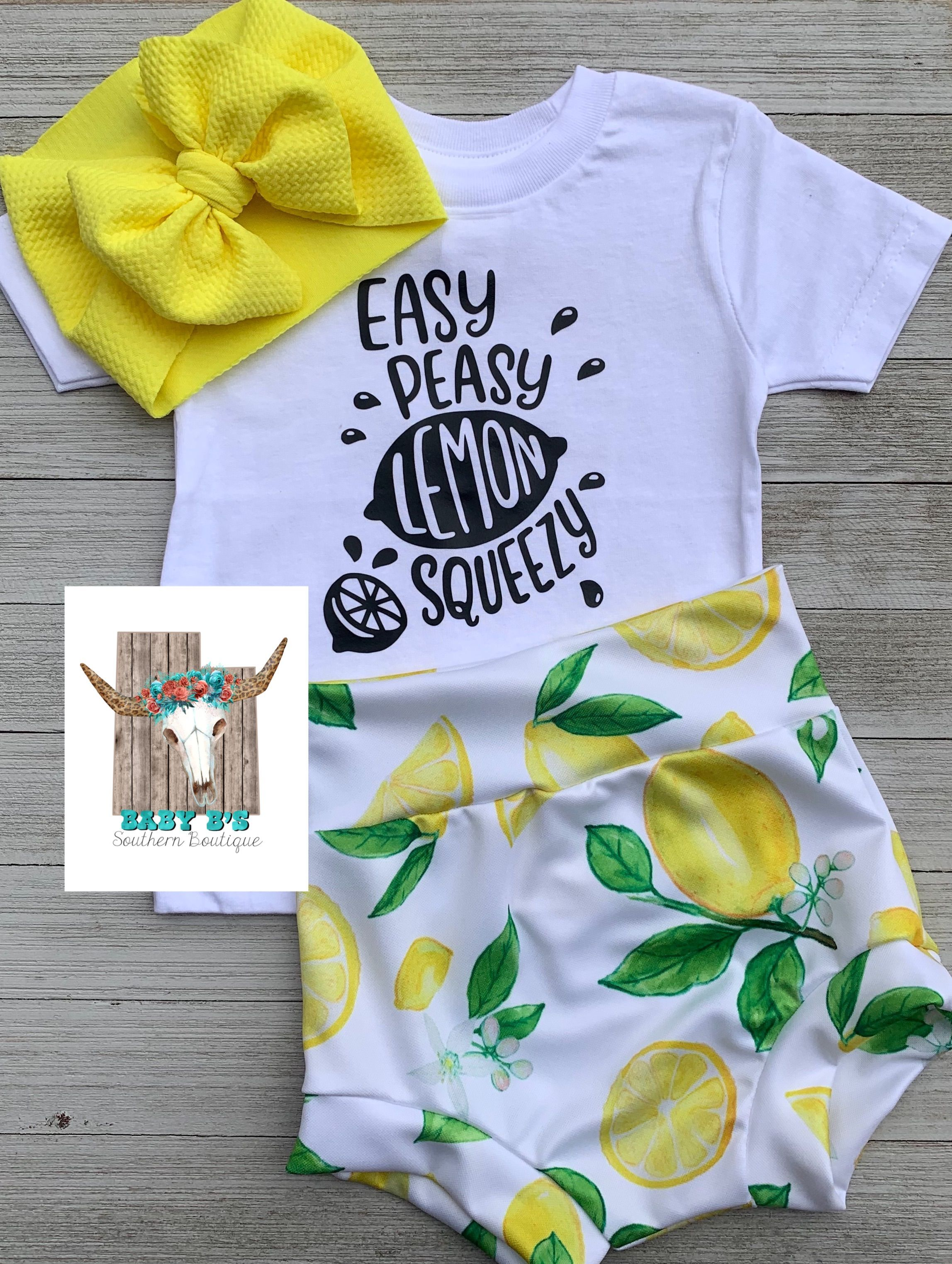Baby Shorts 6-9 MONTHS Newborn Shorts Baby Girl Hippie Baby Baby Shower Gifts Cotton Shorts Infant Clothes Gifts Under 25