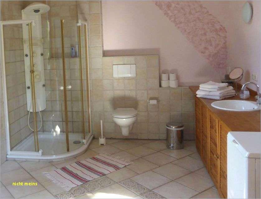 Badezimmer Kosten Neubau