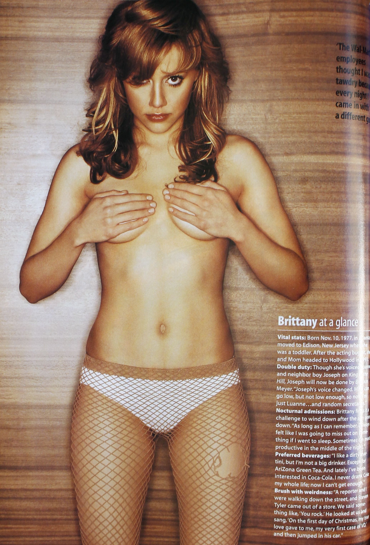 Striptease camgirl erotic