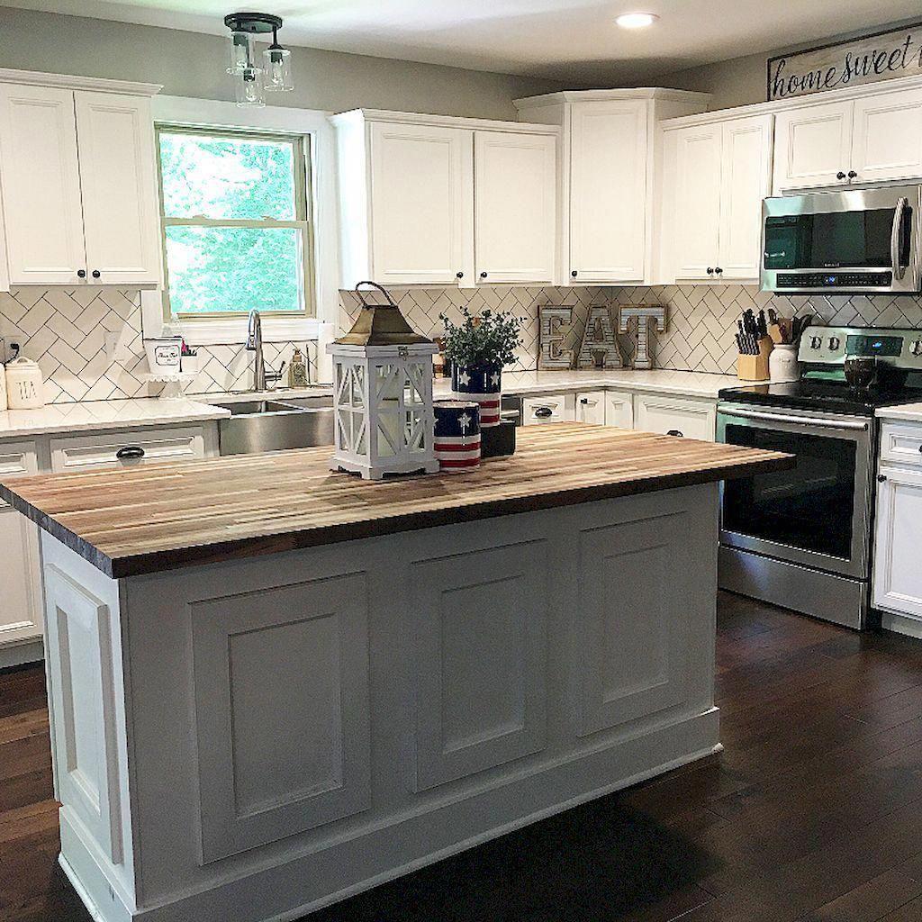 9 Alert Clever Ideas Galley Kitchen Remodel Diy Lowes Kitchen Remodel Laundry Rooms Ikea Kitchen Rem Kitchen Remodel Small Kitchen Remodel Diy Kitchen Remodel