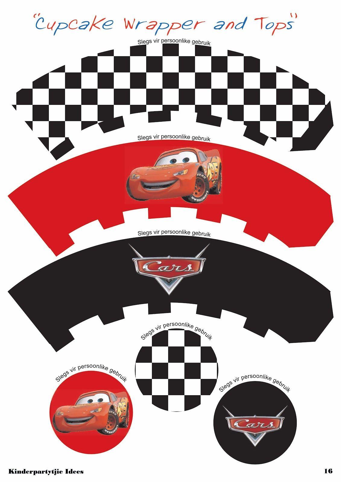 Design car emblem - Laine Design Freebies Lots Great Site