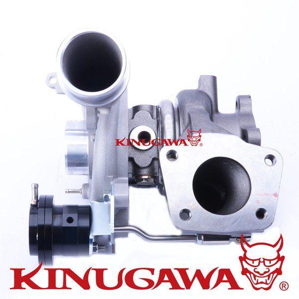 Kinugawa Turbo Upgrade Bolt On Mazda Mazdaspeed 3 6 Cx7 Cx9 Td05h 18g 30 Hp Turbo System Turbo Turbocharger