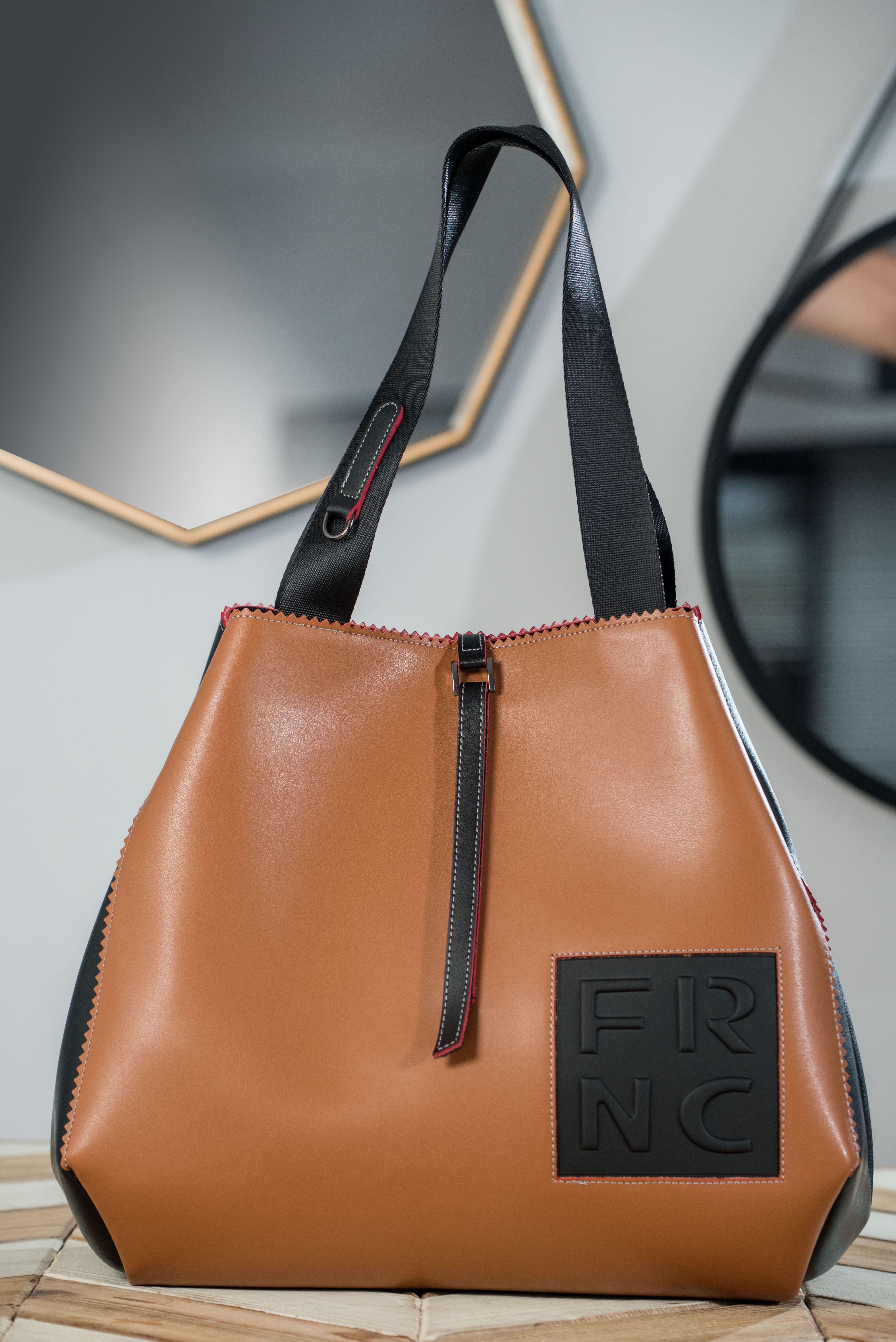 frnc  frnc bags  bags  camel  5d736610c6d