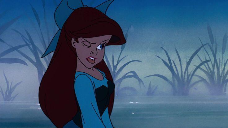 Classic Disney, Vol. 1 - Disney | Songs, Reviews, Credits ...