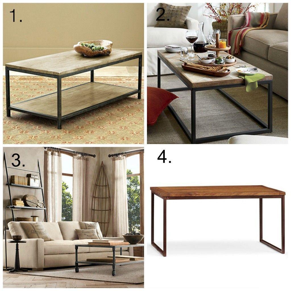 20 Luxury Ikea Solid Wood Coffee Table 2020 Chic Coffee Table Diy Ottoman Coffee Table Coffee Table [ 1024 x 1024 Pixel ]