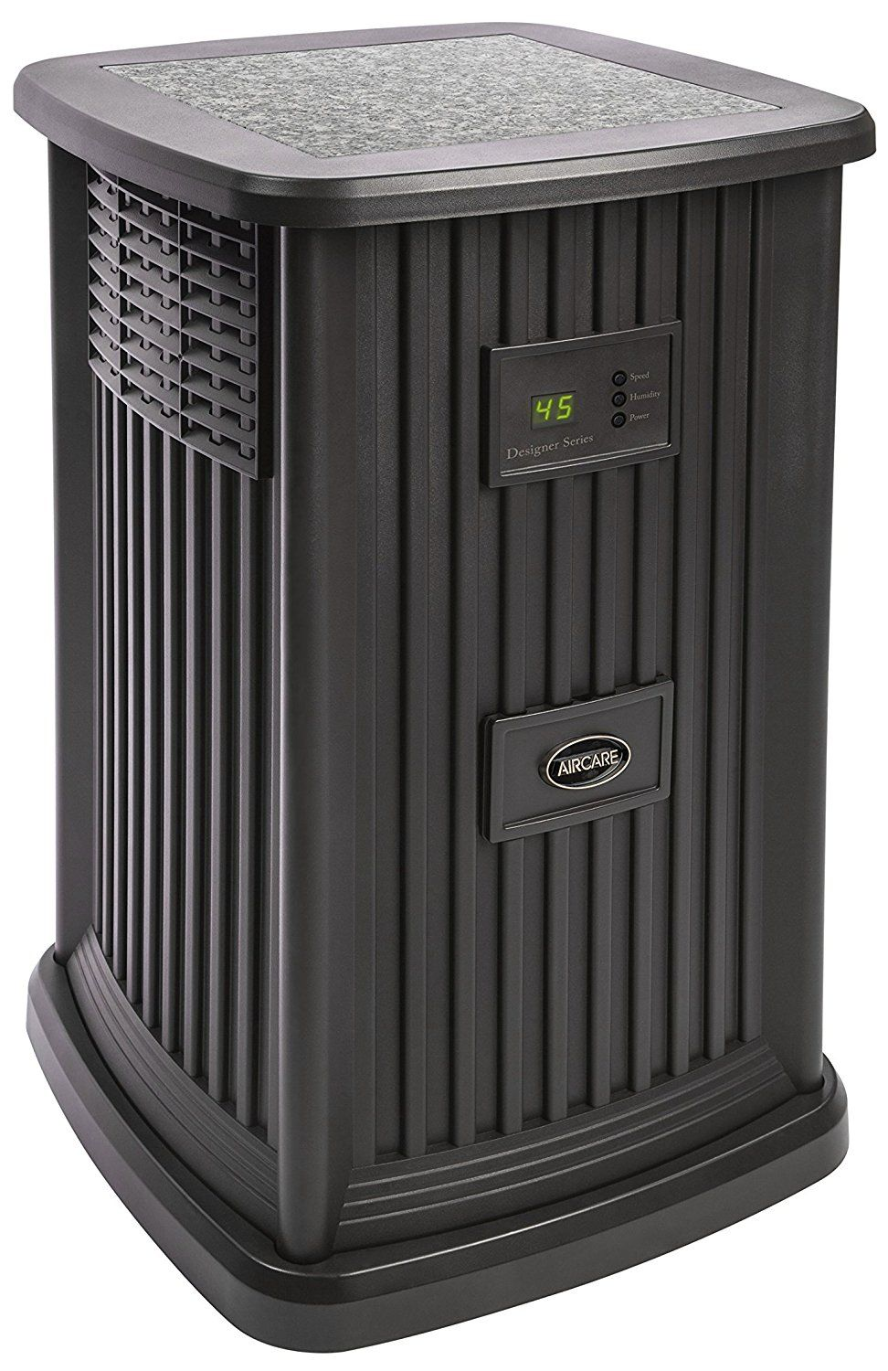Aircare EP9 800 Review, WholeHouse Humidifier House