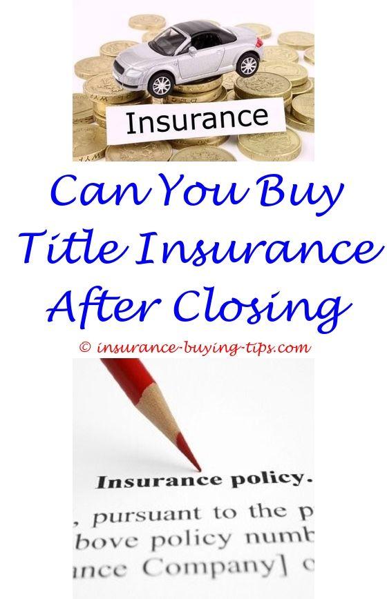 Aaa Car Insurance Payment Login