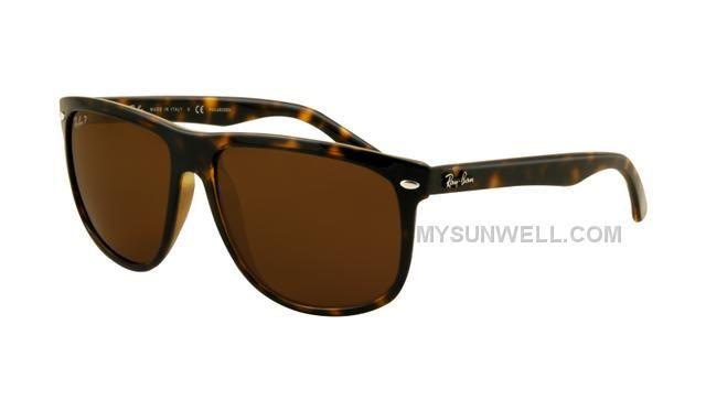 http www mysunwell com ray ban rb4147 sunglasses light havana rh pinterest com