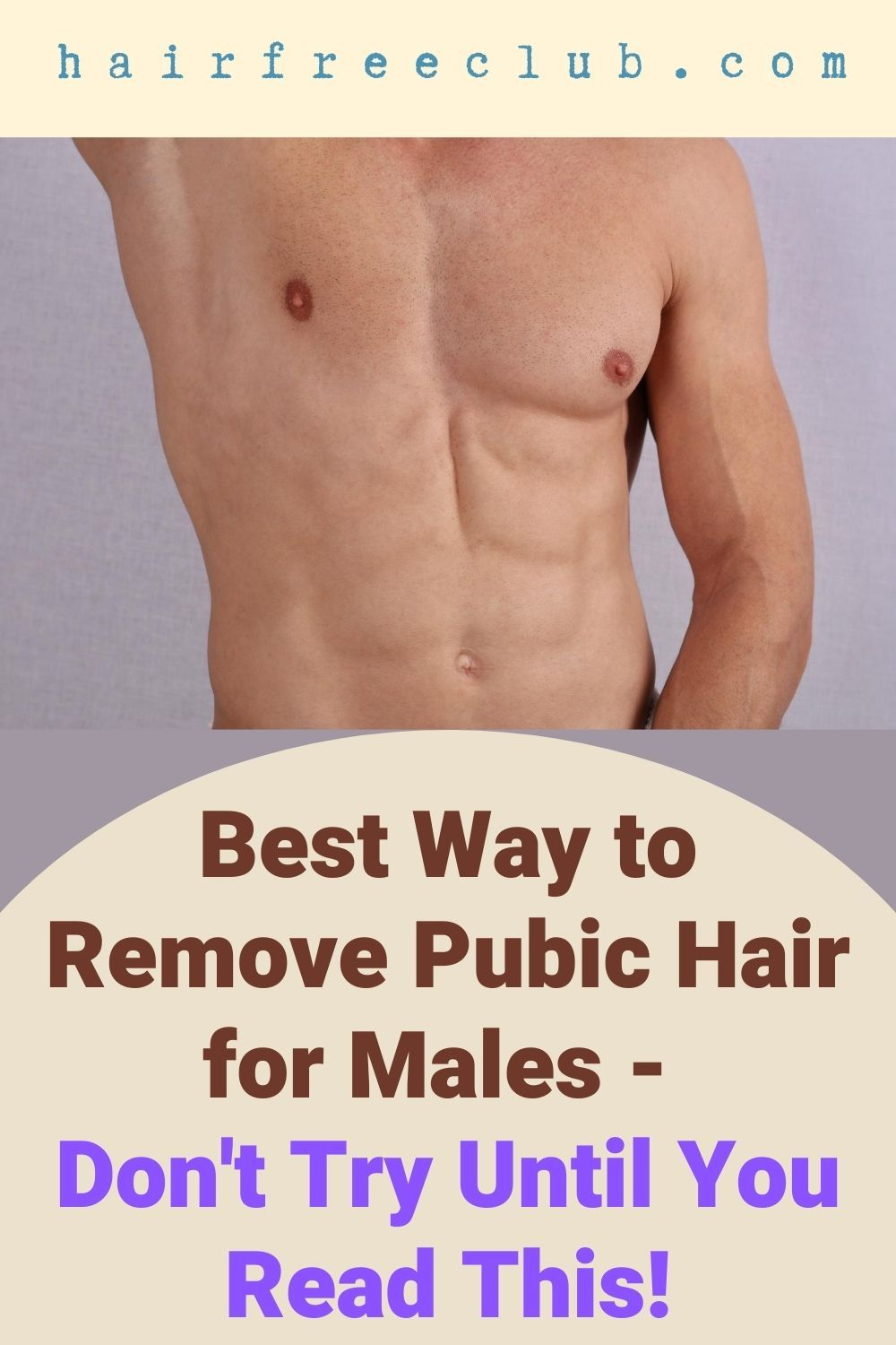 Pin On Shaving Tips For Men