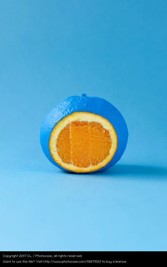 blue foods for party - Google Search   Food, Orange drinks