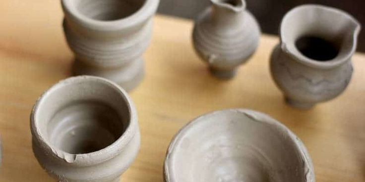 How to Make Ceramics at Home When it comes to ceramics ...