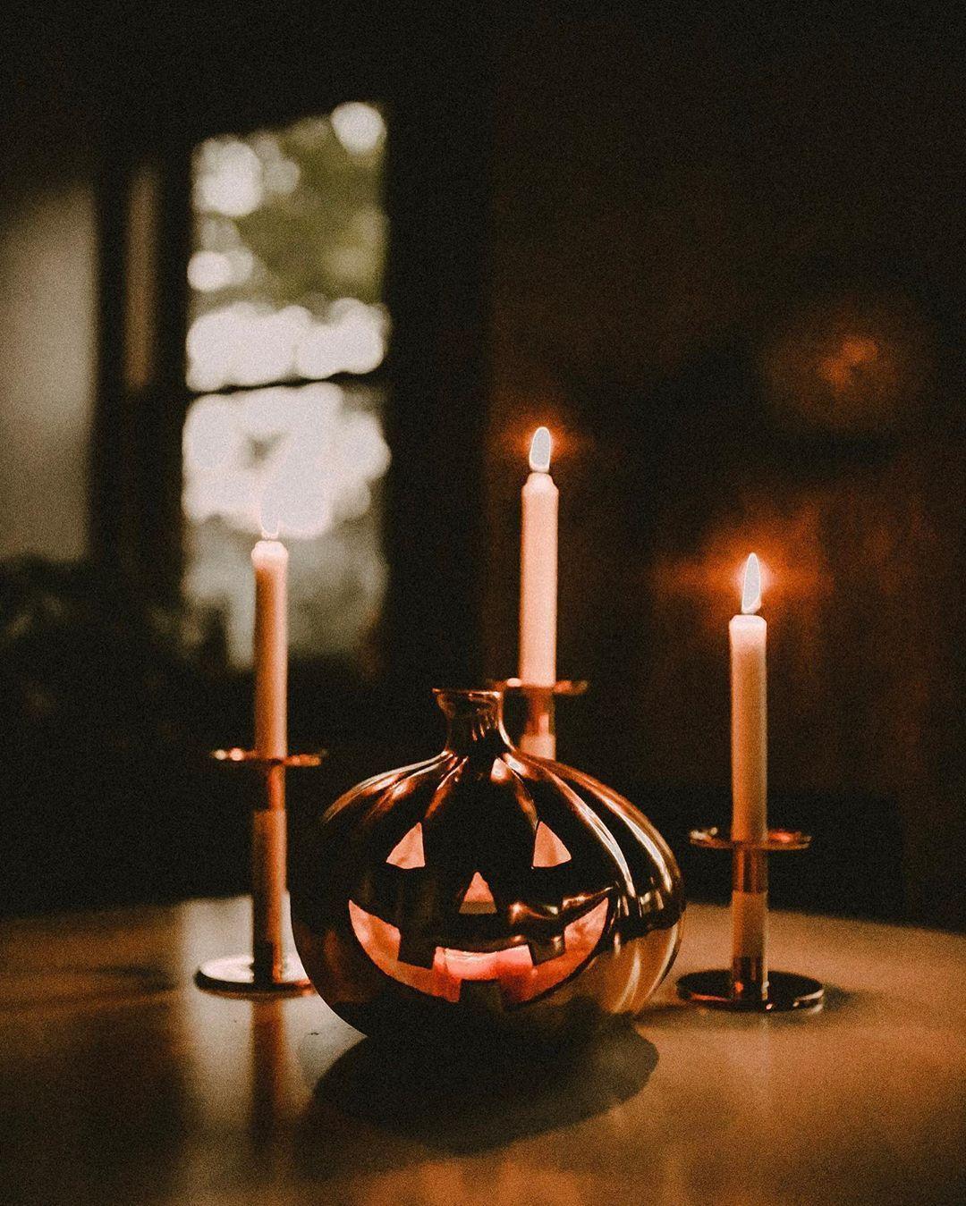— autumncozy: Bycoldoctober