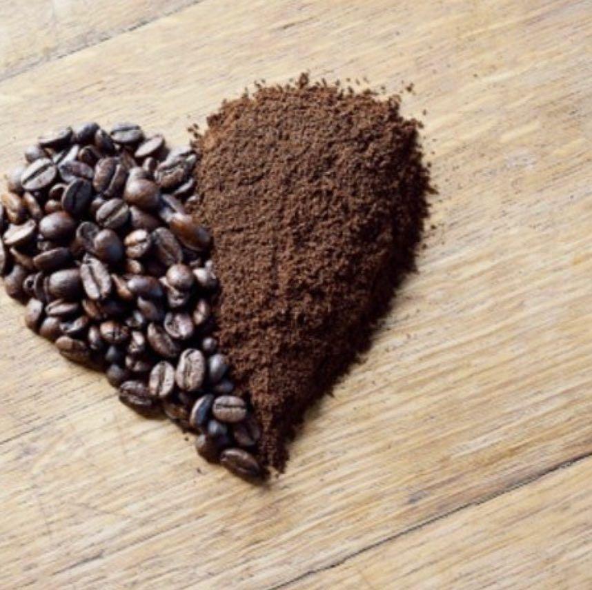 Buenos días !!! Y quien no piensa en el cafecito de la mañana ? Por aquí si
