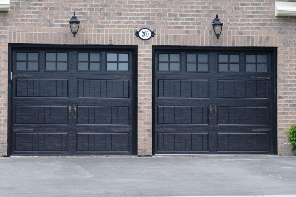 Foam Garage Door Insulation Kit Garage Door Insulation Kit Garage Door Insulation Garage Door Panels