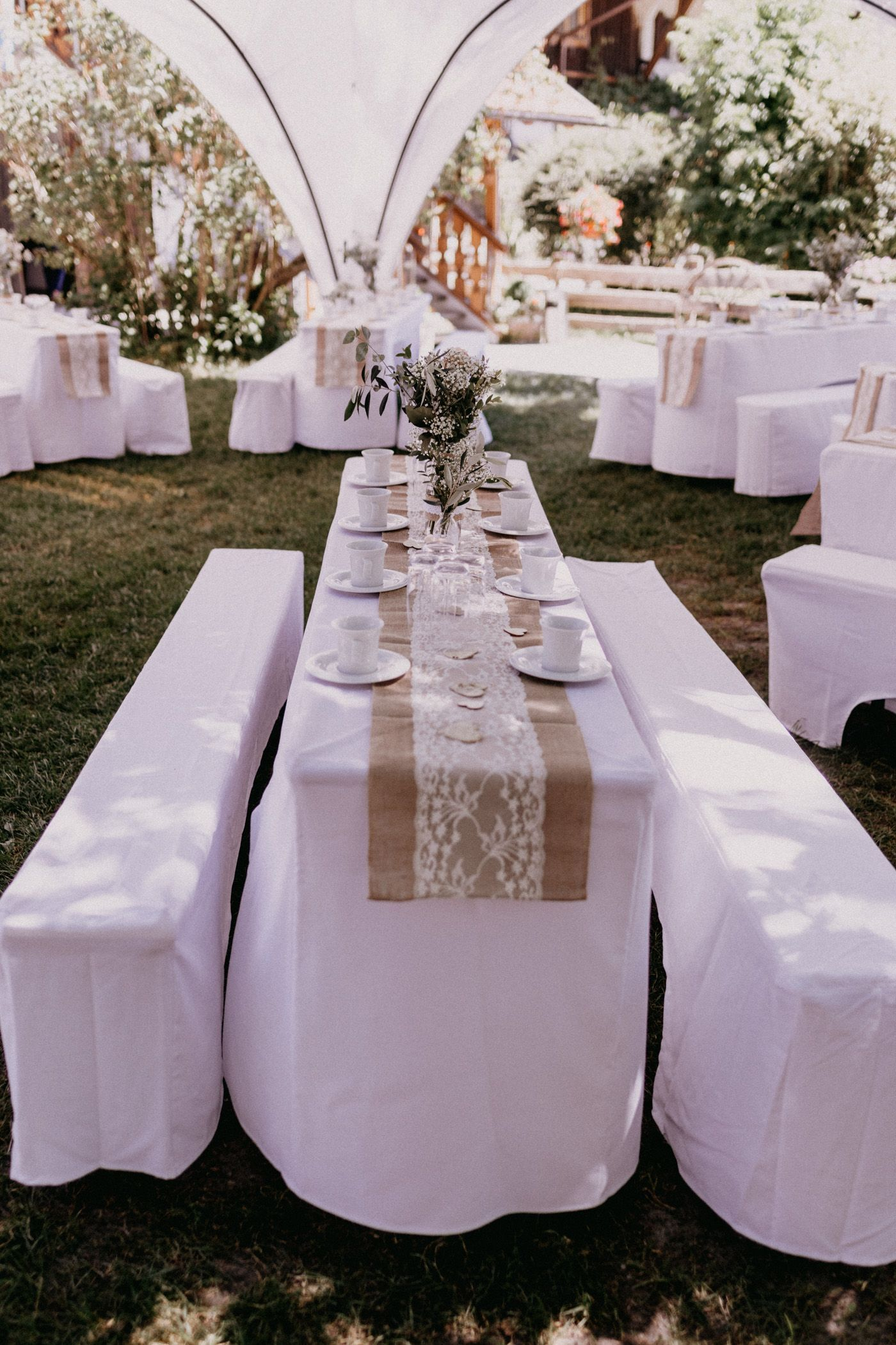 Heiraten In Karnten Mieten Party Vasen Tischdeko Zelt Hochzeit Dekoration Mietmobel Stuhle Gartenh Hochzeit Zelt Deko Dekoration Hochzeit Zelt Mieten