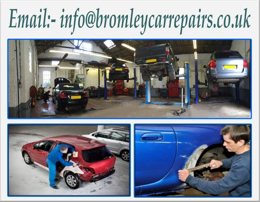 For more detail once visit at   wwwbromleycarrepairsuk - vehicle service contract