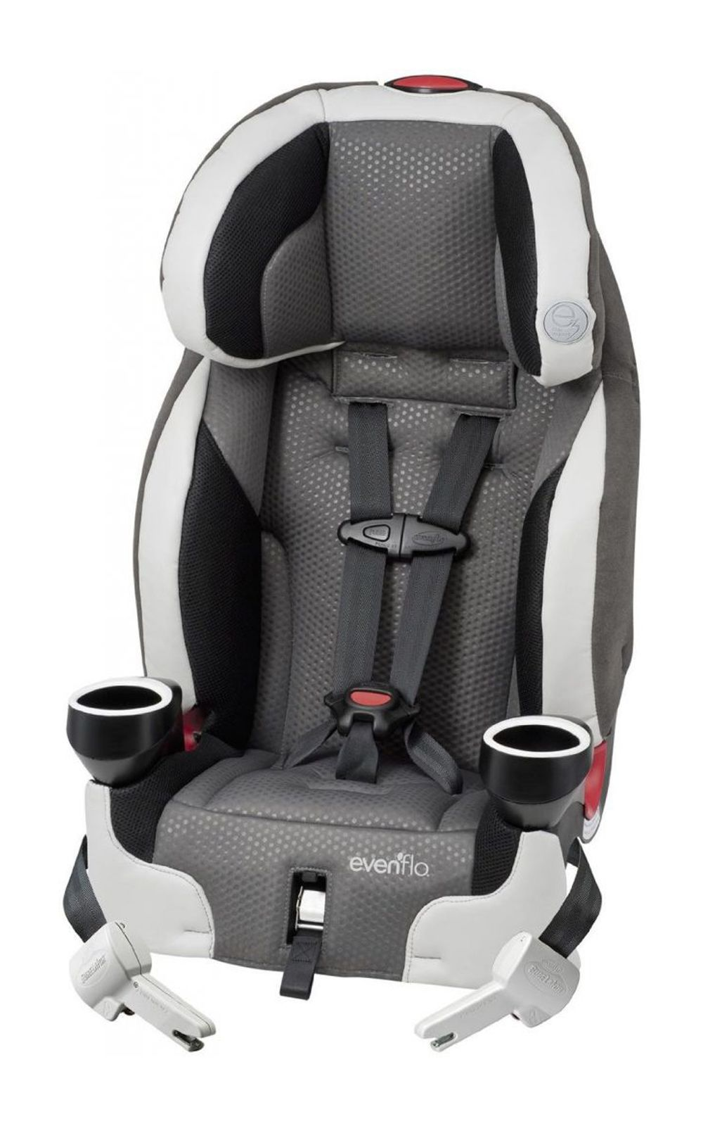 Best Car Seat For 4 Year Old Kids Best Top Ten Ever Best Car Seats Car Seats Baby Car Seats