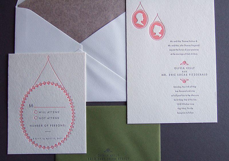 Thomas-Printers-Invitations