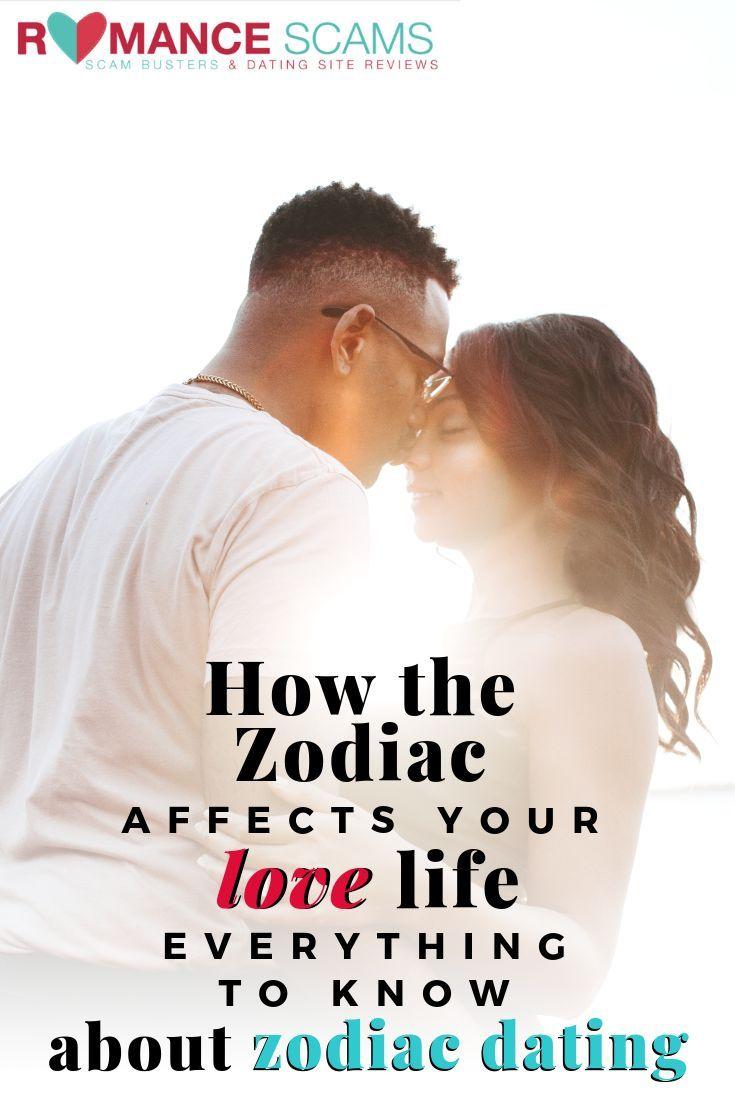 Zodiac online-dating-sites