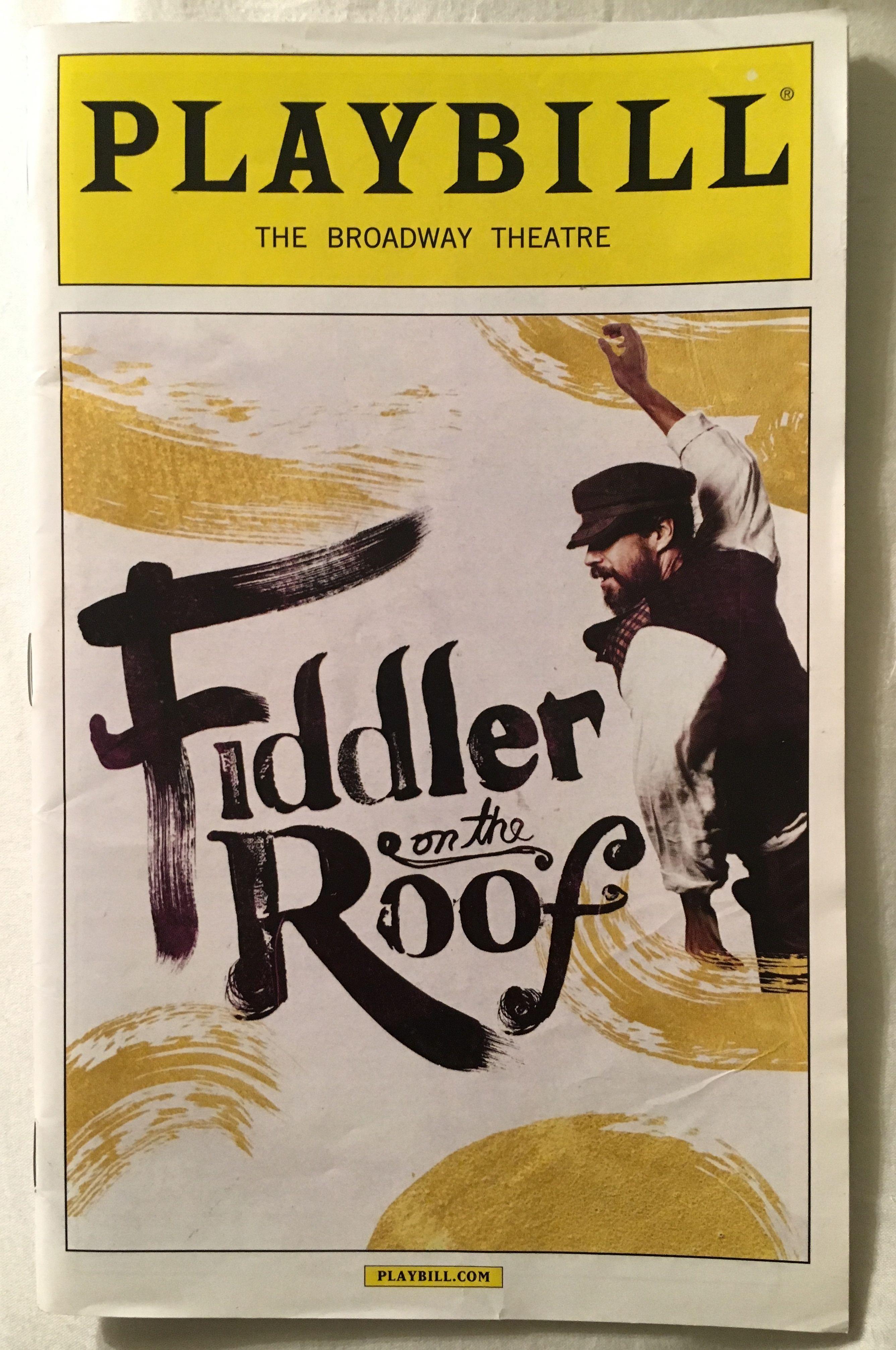 Pin By Jeffrey Brodman On Theatre Broadway Theatre