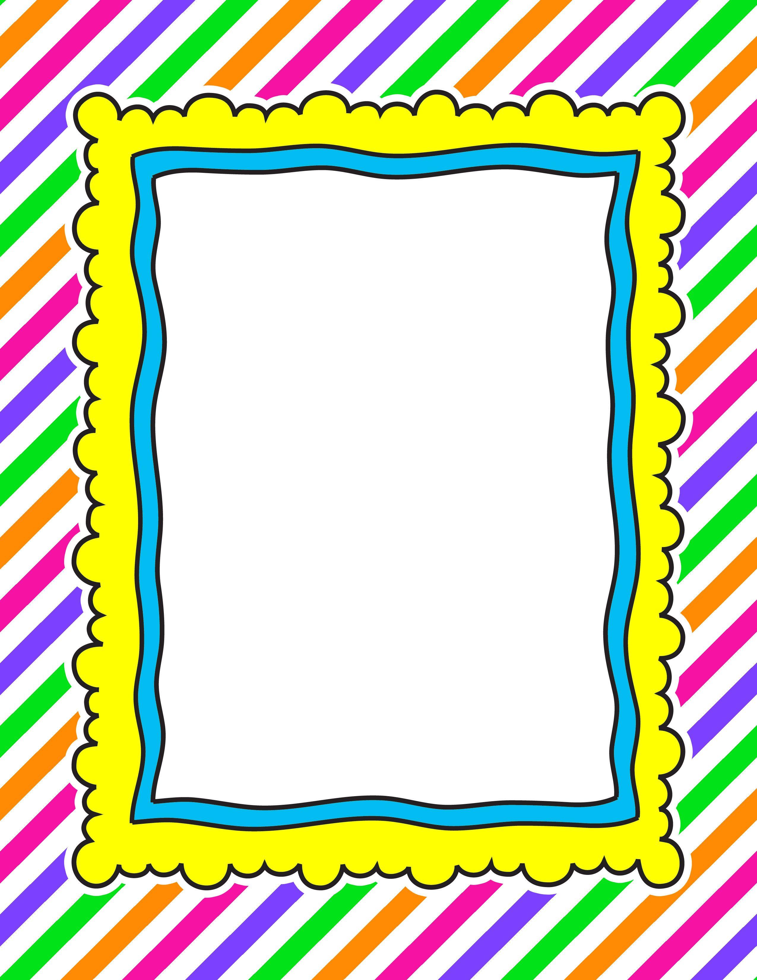 ✿**✿*FRAME*✿**✿* | cover | Pinterest | Marcos, Etiquetas y Escuela