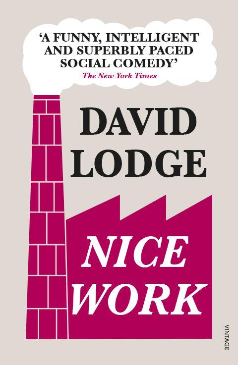 David Lodge Series Nathan Burton Design David Lodge Good