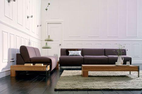 Scegliere il divano per avere un bel arredamento http://www.repiuweb.com/index.php/new-blog/56-scegliere-il-divano-per-avere-un-bel-arredamento
