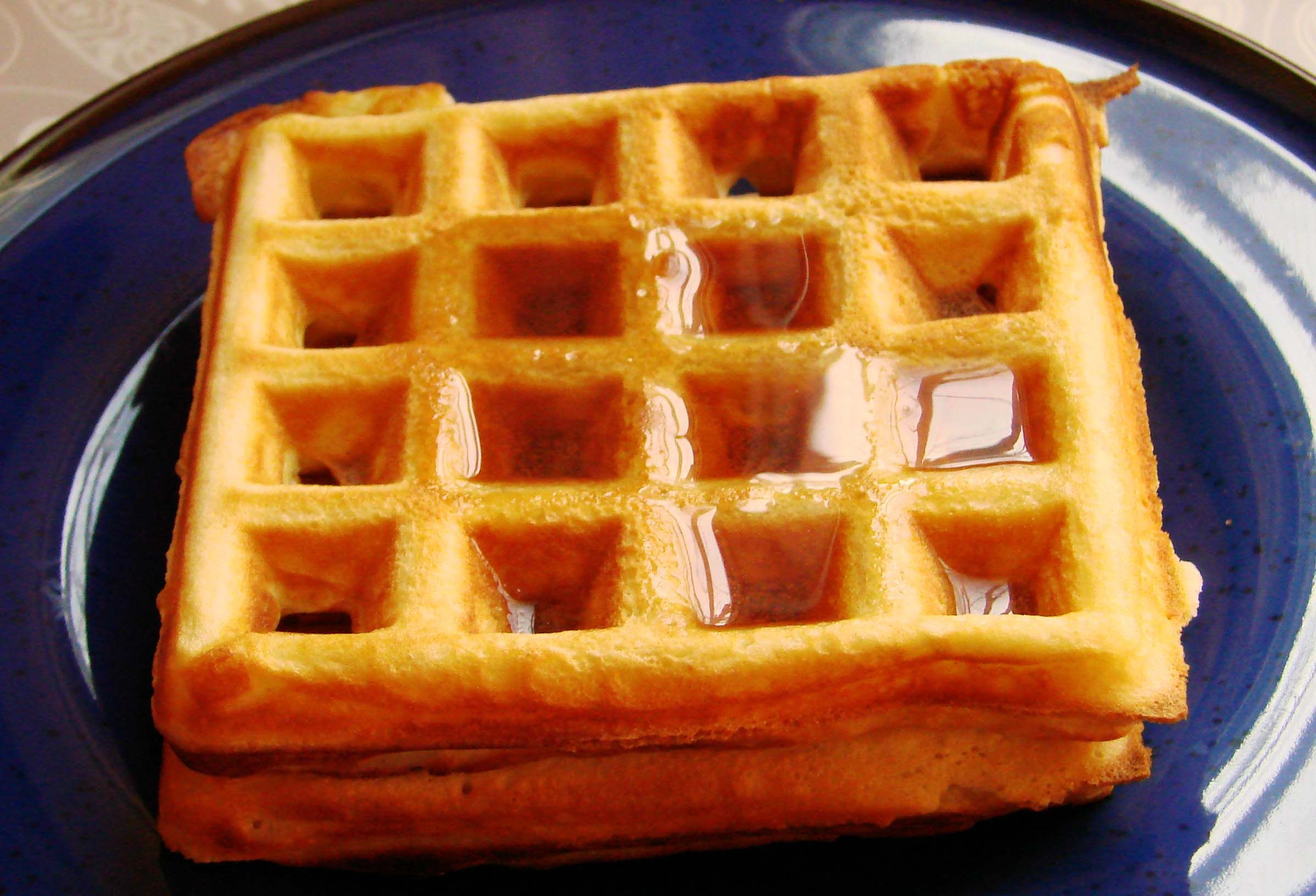 0bd9720927df576f0d297032a78f368c - Better Homes And Gardens Cookbook Waffle Recipe