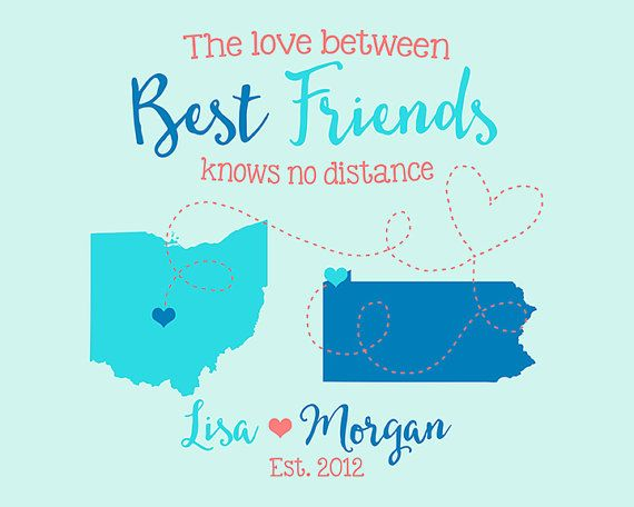 Best Friend Gift, Long Distance Friendship Map Custom. Business Management Applications. Gay Employment Discrimination. Home Heating Oil Prices Nova Scotia. Playstation Ticker Symbol Mccall Pest Control. Nearest Donation Center Us Government Pension. Job Description For Artist Indie Online Radio. Teamviewer Remote Support Pinstriping On Cars. Florida Christian University Orlando