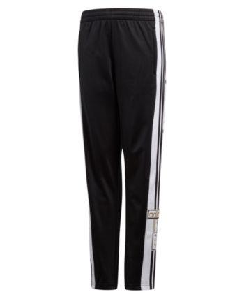 0b3f155af0dc0c adidas Adibreak Snap Pants, Big Boys in 2019   Products   Snap pants ...