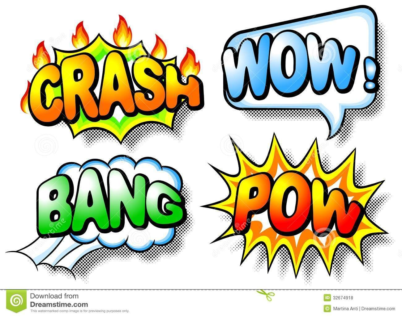 Bang Pow Boom | super punch | Pinterest - 187.5KB