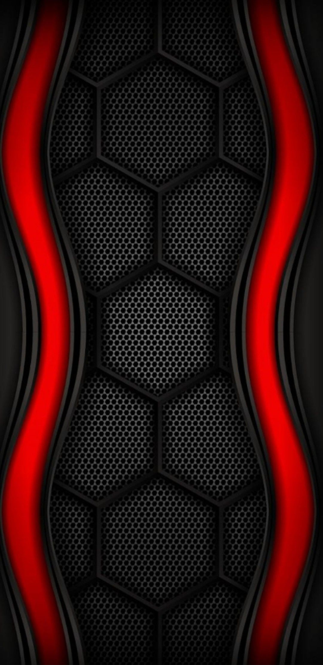 Shoe Tread Speaker Cover Red And Black Wallpaper Android Wallpaper Cellphone Wallpaper