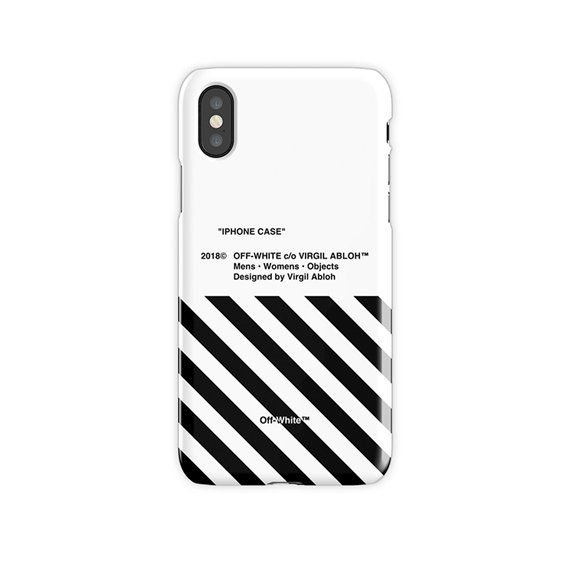 d3978e495544 Off White Phone case Off White iphone Off White case yeezy phone iphone 6  iphone 6 plus case iphone 7 case iphone 7 plus iphone 8 case iphone 8 plus  iPhone ...