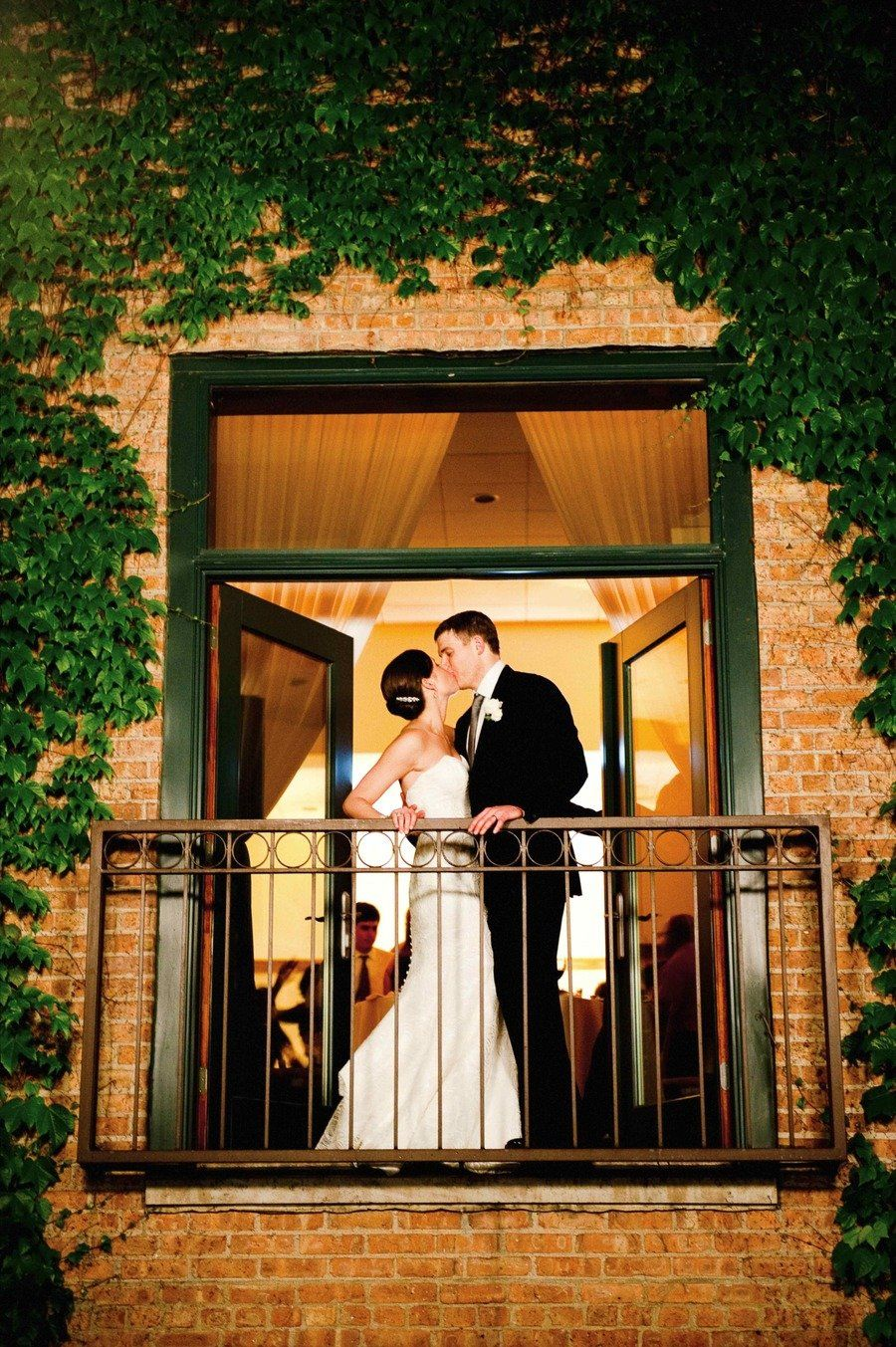 Photography By / http://tkphotoart.com,Wedding Coordination By / http://fivegrainevents.com