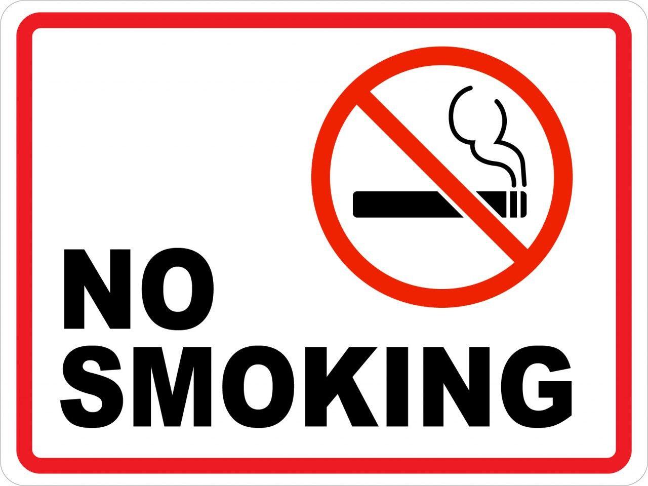 Dilarang Merokok Gambar Dari Kumpulan Gambar Dilarang Merokok Larangan Merokok Iklan Layanan Masyarakat Tata Surya