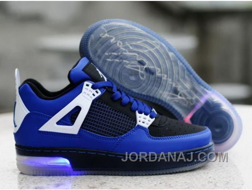 Mens Air Jordan Retro 2012 Black shoes