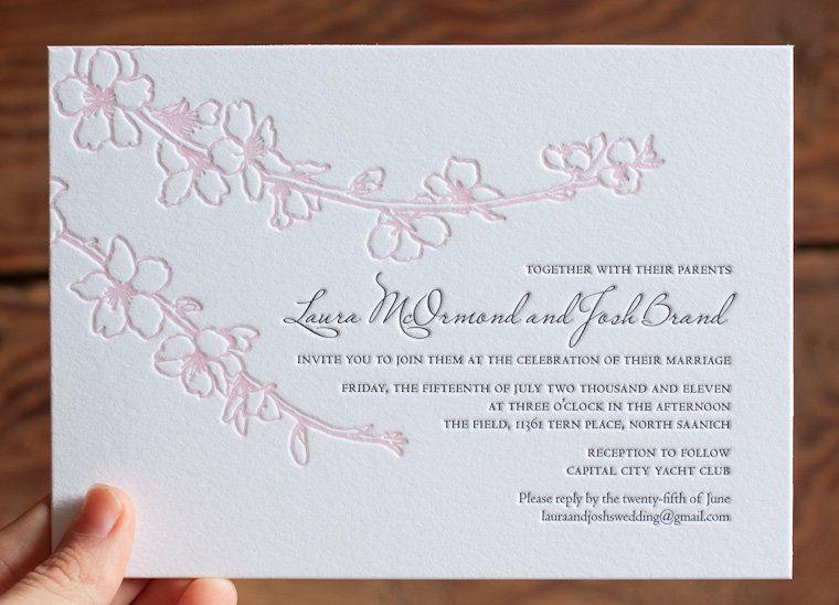 Tips invitaciones de bodas Lugares para visitar by Sole Amorss