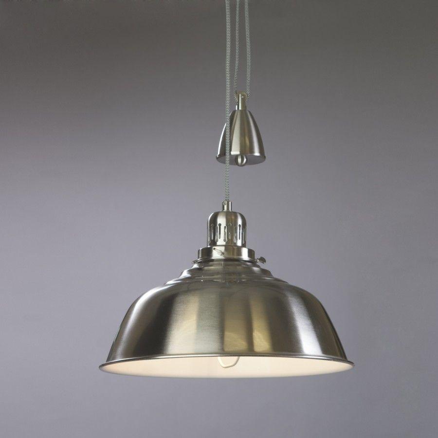adjustable ceiling pendant lights kitchen lighting ideas rh pinterest com