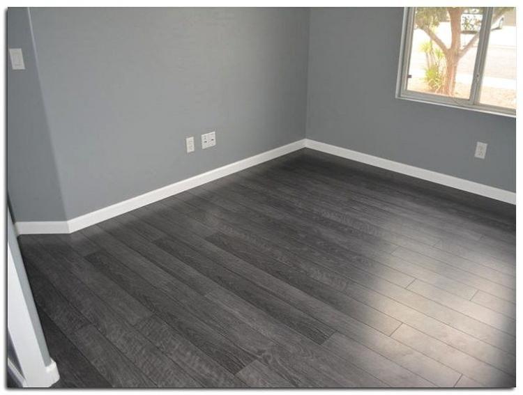 40 Fabulous Laminate Floor For Living Room Design Ideas