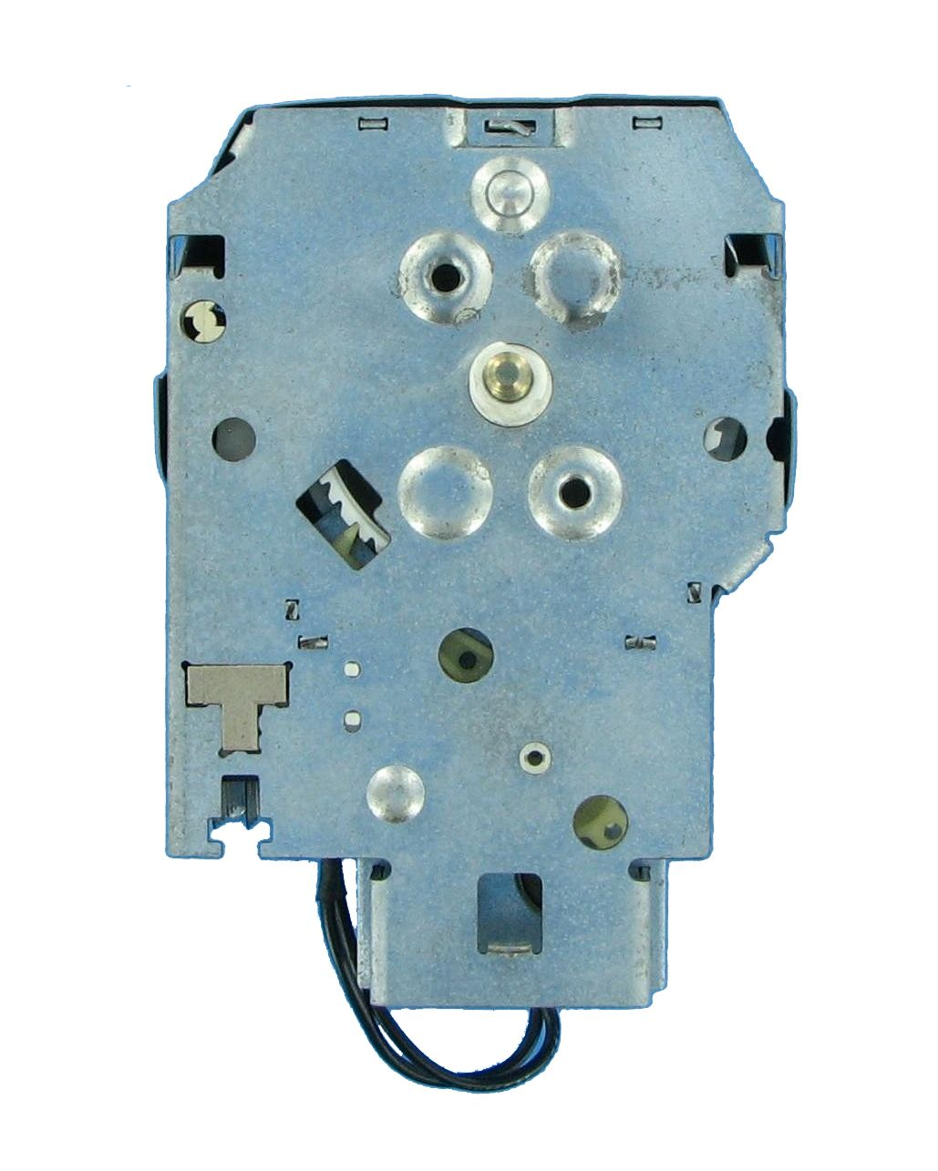 Whirlpool #3946430 Laundry Washer Timer Board | Control Boards ...