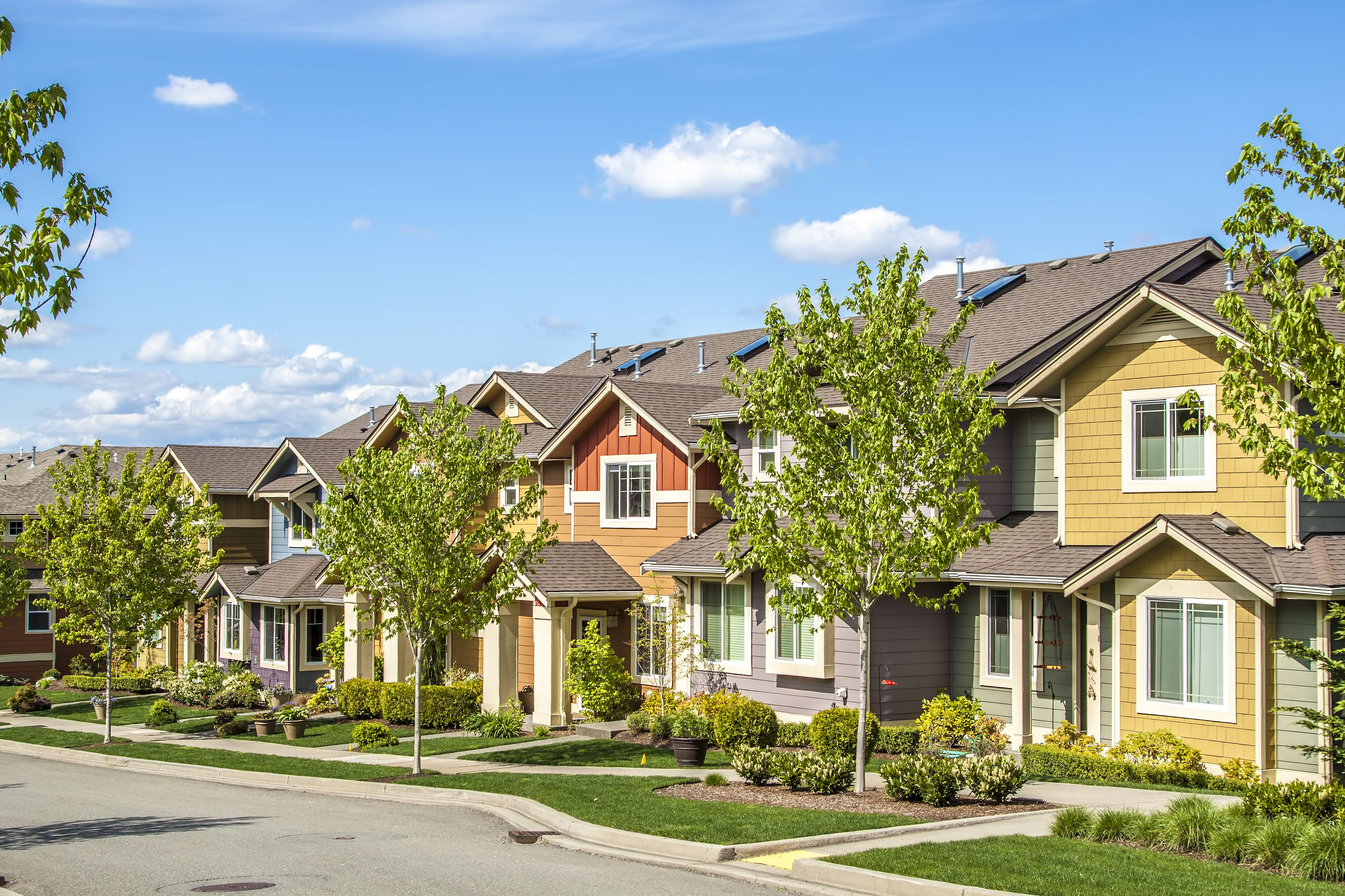 Renting Out A Condo Zillow Rental Manager Real Estate Real Estate Trends Real Estate Agent