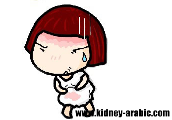 Pin By Zhang Summer On Kidney Failure Kidney Failure Causes Kidney Failure Failure