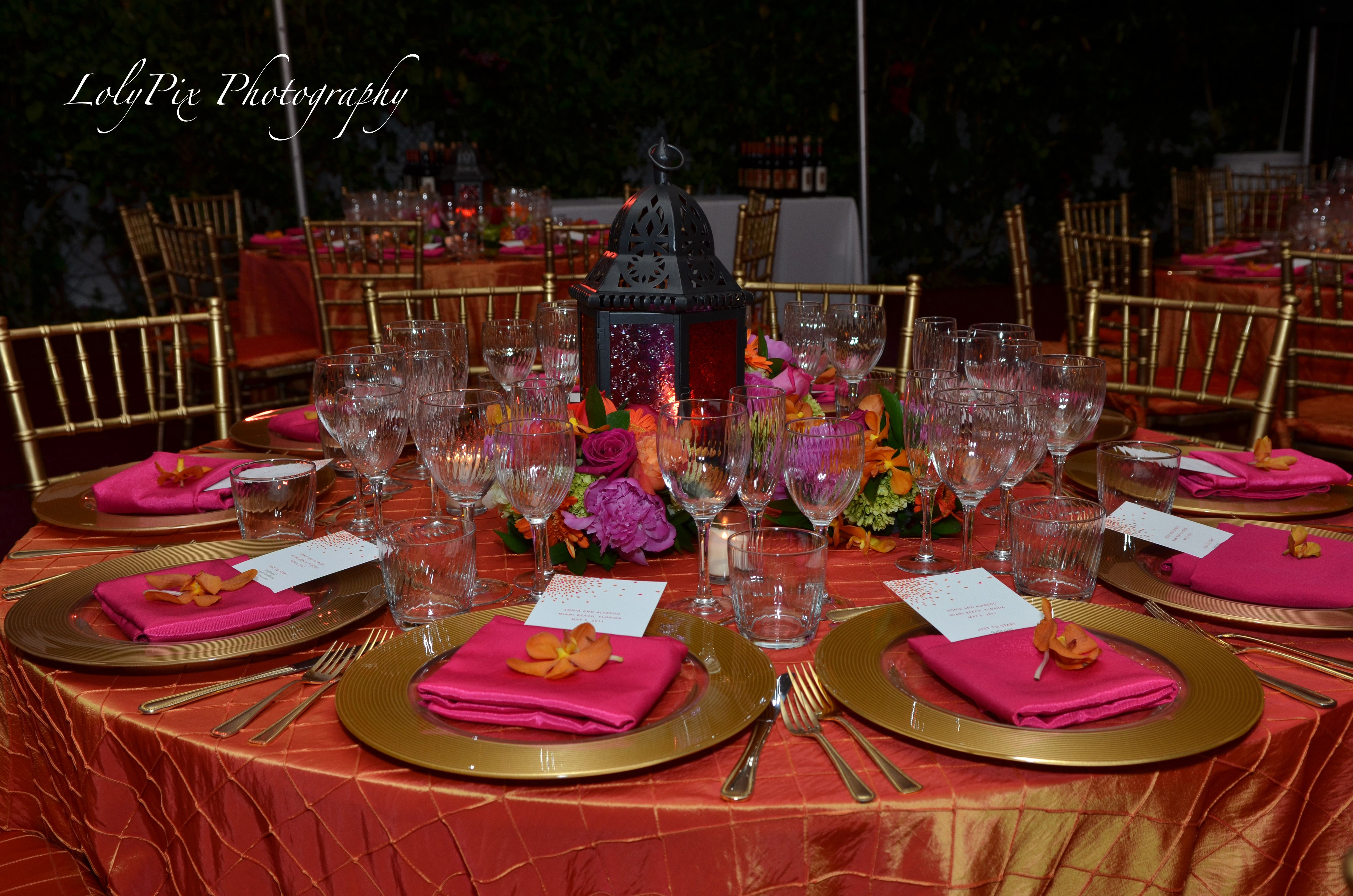 Lanterns For Wedding Table Decorations Interior Decorating