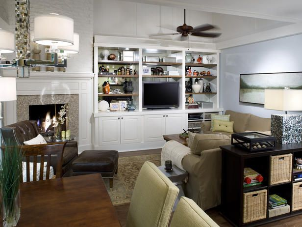 Top 12 Living Rooms By Candice Olson Hgtv Living Rooms Pinterest