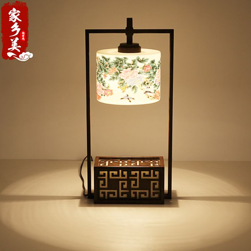 Image result for chinese table lamp lamp pinterest image result for chinese table lamp aloadofball Image collections
